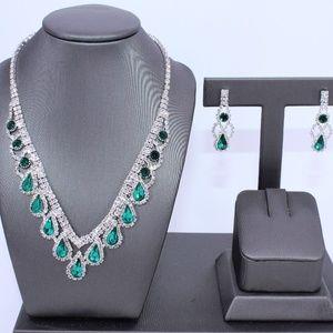 Christina Collection